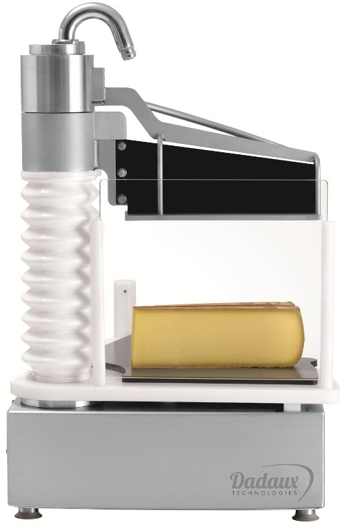 Слайсер для сыра Mini Comtoise