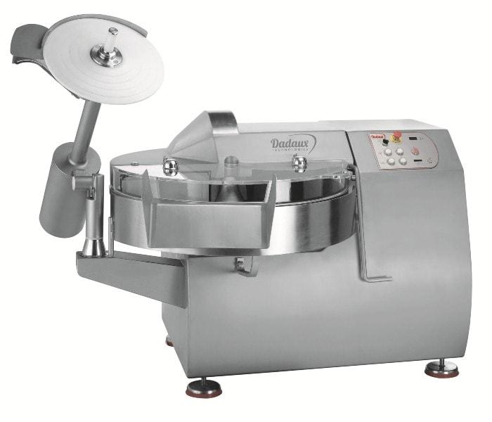 Куттер Titan  Cutter 120V